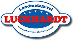 Landmetzgerei Luckhardt